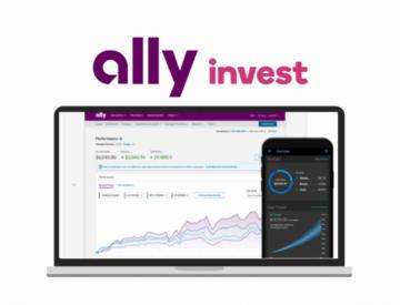 Ally Trading platforms