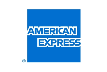 Amex Forex Fees