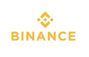 Binance Trading Fees