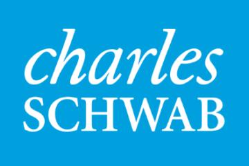 Charles Schwab Trading Fees