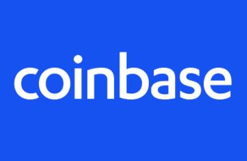 Coinbase Trading Fees