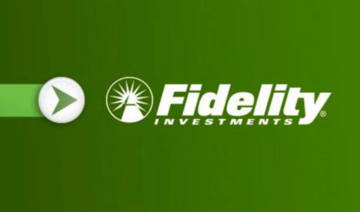 Fidelity trading fees Review