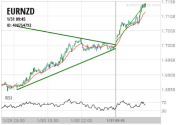 Fnb Forex trading