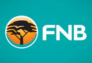 Fnb Forex