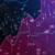 Forex.com charts