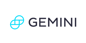 Gemini Trading Fees Review