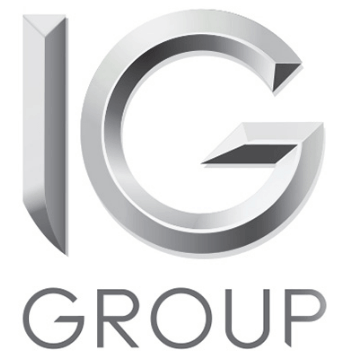 Ig us forex review
