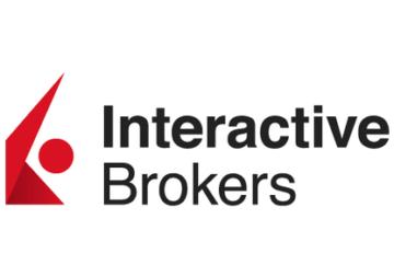 Cfd trading interactive brokers
