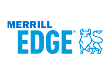 Merrill Edge Trading Fees