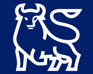 Merrill Edge Trading logo