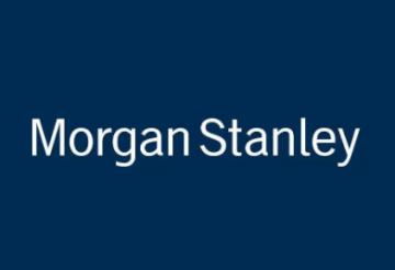 Morgan Stanley Trading Fees
