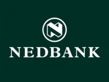 Nedbank Forex