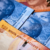 Nedbank Forex money
