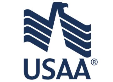 USAA Trading Fees