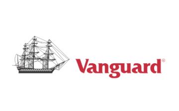 Vanguard Trading Fees