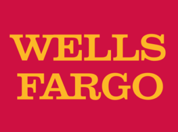Wells Fargo Trading Fees Review
