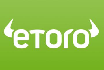 eToro Fees Review