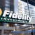 fidelity investments company