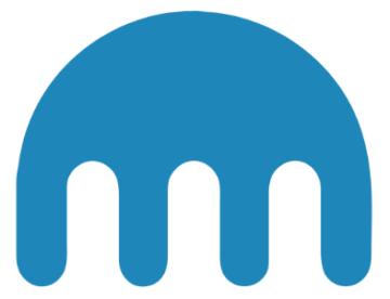 kraken trading icon