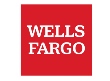 wells fargo fees